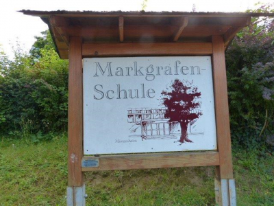 Markgrafenschule